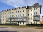 Thumbnail to rent in Edison Court, Exchange Mews, Tunbridge Wells