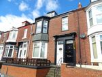 Thumbnail for sale in Stanhope Road, South Shields