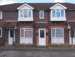 Thumbnail to rent in St. Faiths Close, Gosport