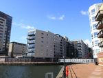 Thumbnail for sale in Maia House, Cardiff, Caerdydd
