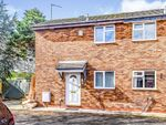 Thumbnail to rent in High Ash Grove, Audenshaw, Manchester