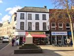 Thumbnail to rent in 46, Market Place, Leicester