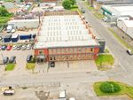 Thumbnail for sale in Neville Road, Portrack Lane, Stockton-On-Tees, 2rd