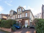 Thumbnail for sale in Cyprus Road, London