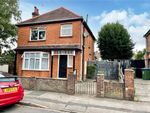 Thumbnail for sale in Testwood Road, Southampton