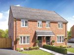 Thumbnail for sale in The Dunston, Bishops Grange, Laceby
