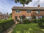 Thumbnail for sale in Seagarth Lane, Shirley, Southampton, Hampshire