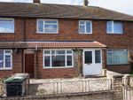 Thumbnail for sale in Byron Road, Luton