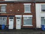 Thumbnail to rent in Holcombe Street, Derby
