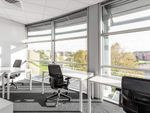 Thumbnail to rent in Regus House, Chester