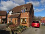 Thumbnail for sale in Lords Close, Edlington, Doncaster