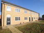 Thumbnail to rent in Hadham Road, Bishops Stortford