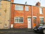 Thumbnail to rent in Albert Street, Grange Villa, Chester Le Street