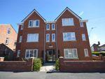 Thumbnail to rent in The Elms, Ash Road, Bebington