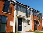 Thumbnail to rent in Warnford Place, Boscombe East, Bournemouth