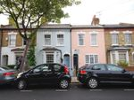 Thumbnail to rent in Glebe Street, Chiswick
