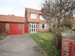 Thumbnail for sale in Boundary Drive, Crosby, Liverpool
