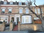 Thumbnail to rent in Merton Road, Wandsworth