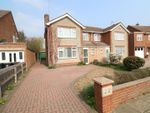Thumbnail for sale in Grangeway, Rushden