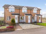 Thumbnail for sale in 11, Foulden Place, Dunfermline