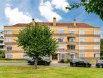 Thumbnail to rent in Heath Rise, Kersfield Road, Putney, London