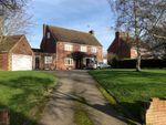 Thumbnail to rent in High Street, Steeple Ashton, Trowbridge