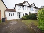 Thumbnail for sale in Vicarage Road, Chelmsford