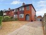 Thumbnail for sale in Lincoln Avenue, Clayton, Newcastle-Under-Lyme