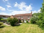 Thumbnail for sale in Hambrook Hill North, Hambrook, Chichester