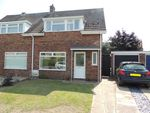 Thumbnail to rent in The Firs, Downham Market