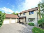 Thumbnail for sale in 8 Foxglove Close, Gillingham, Dorset