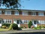 Thumbnail to rent in Midhope Gardens, Hook Heath, Woking