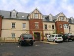 Thumbnail to rent in Cwrt Pegasus, Cardiff Road, Llandaff