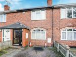 Thumbnail for sale in Luce Road, Wolverhampton