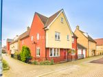 Thumbnail for sale in Secundus Drive, Colchester