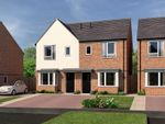 Thumbnail to rent in Ockerhill Road, Tipton