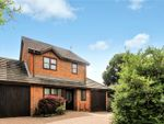 Thumbnail for sale in Medway Drive, Forest Row