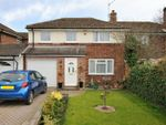 Thumbnail for sale in Burghfield Road, Reading