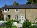 Thumbnail for sale in Cherry Street, Stratton Audley, Bicester