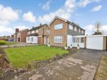 Thumbnail for sale in Dorset Avenue, South Wigston, Leicester