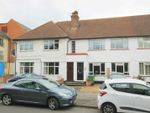 Thumbnail for sale in Manor Court, Manor Road, Walton On Thames