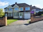 Thumbnail for sale in Ennersdale Close, Coleshill