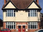 Thumbnail to rent in Friars Road, City Centre, 2Ll, Students