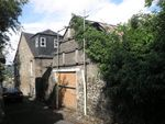 Thumbnail to rent in Lower Bridge Street, Stirling