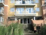 Thumbnail to rent in Stanley Road, Harrow