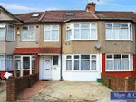 Thumbnail for sale in Manor Avenue, Hounslow, Middlesex