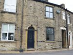 Thumbnail to rent in Stoneswood Road, Delph, Oldham