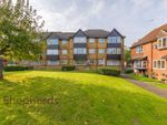 Thumbnail to rent in River Meads, Stanstead Abbotts, Hertfordshire