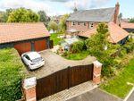 Thumbnail for sale in Lovett Green, Sharpenhoe, Bedford