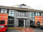 Thumbnail to rent in 1 Waterfront Business Park, Dudley, West Midlands